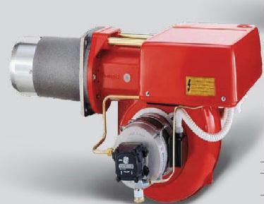 press g系列燃烧器-轻油燃烧器-锅炉,燃烧器,燃烧机